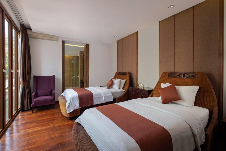 avenue-bedroom