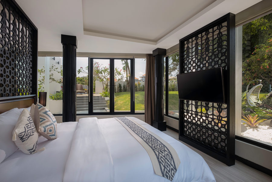 manhattan-in-canggu-herald-bedroom