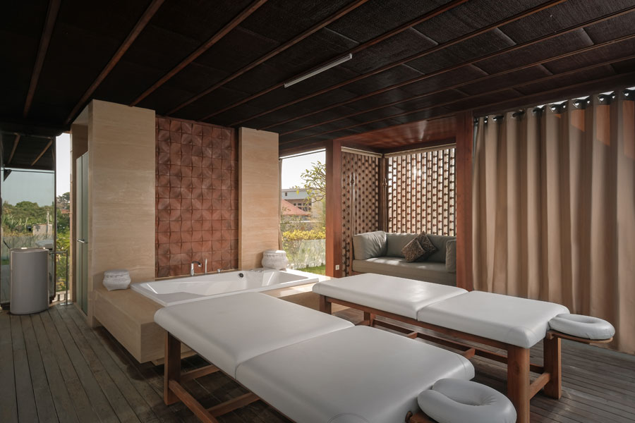 manhattan-in-canggu-spa