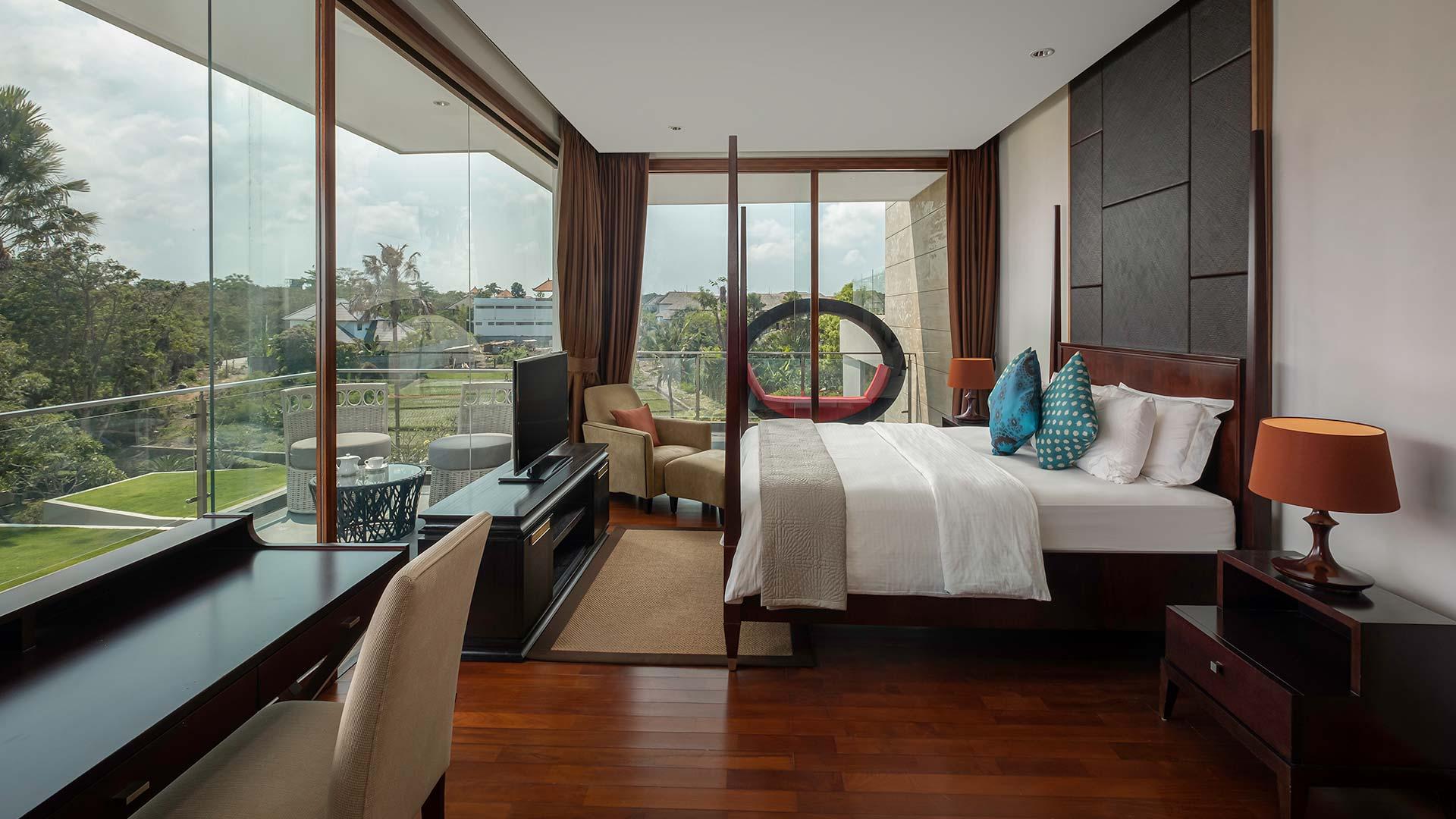 manhattan-slider-accommodation