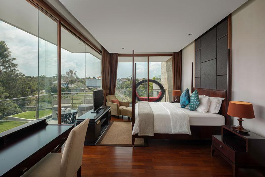 metropolitan-bedroom