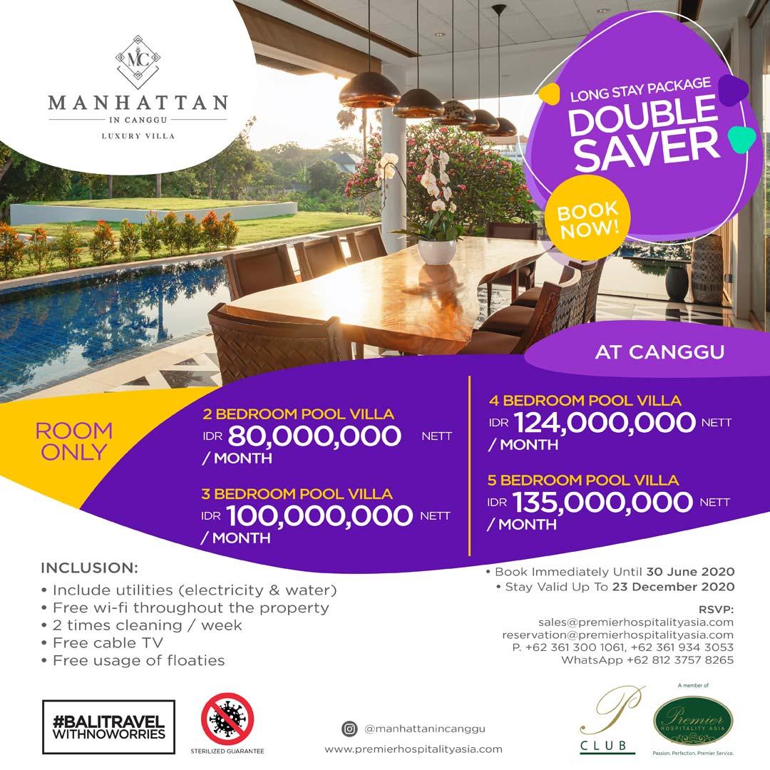 manhattan_in_canggu_villa_long_stay_long_term_package_bali_cheap