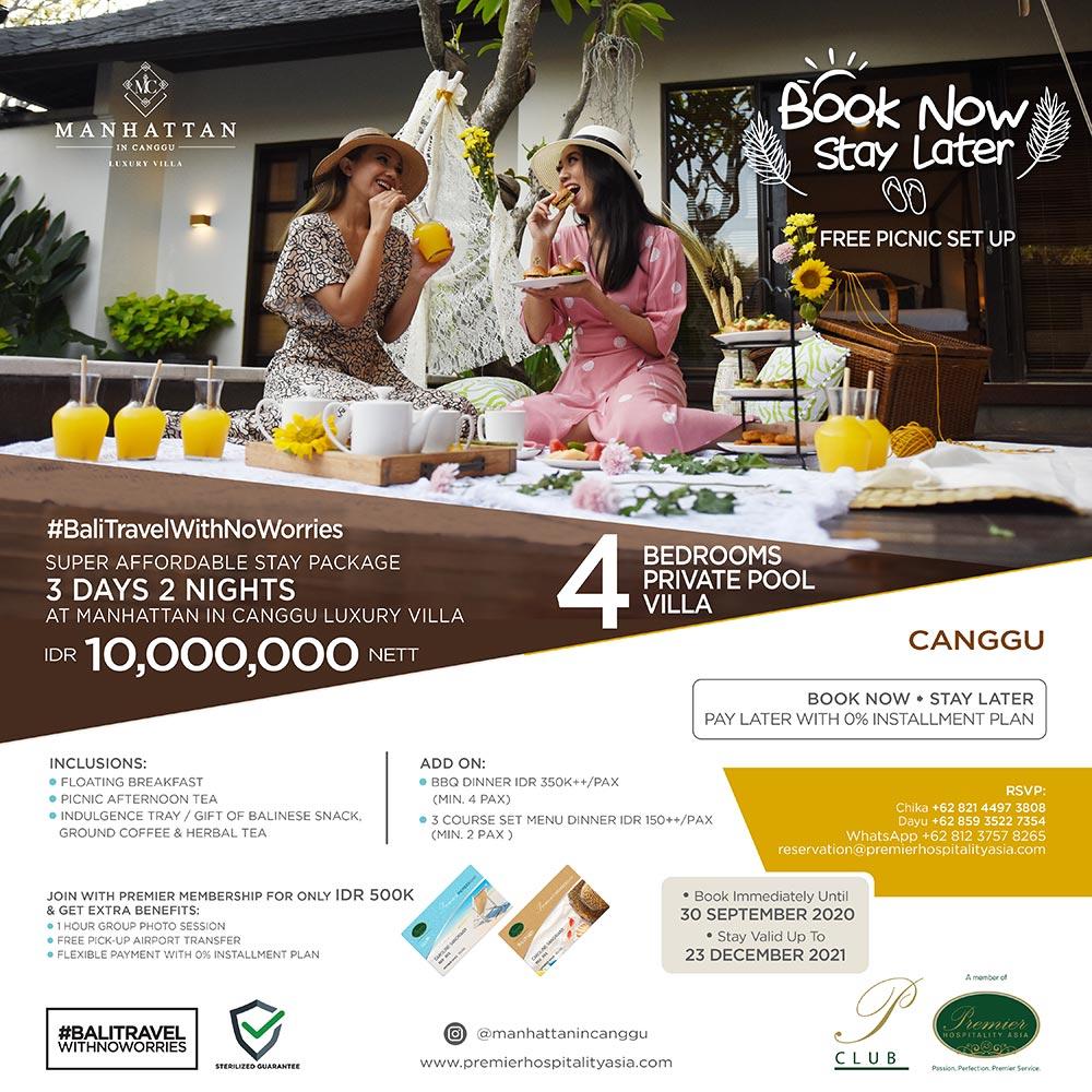 manhattan-in-canggu-luxury-5-bedroom-wedding-villa-book-now-stay-later-promo-bali-villa-by-premier-hospitality-asia