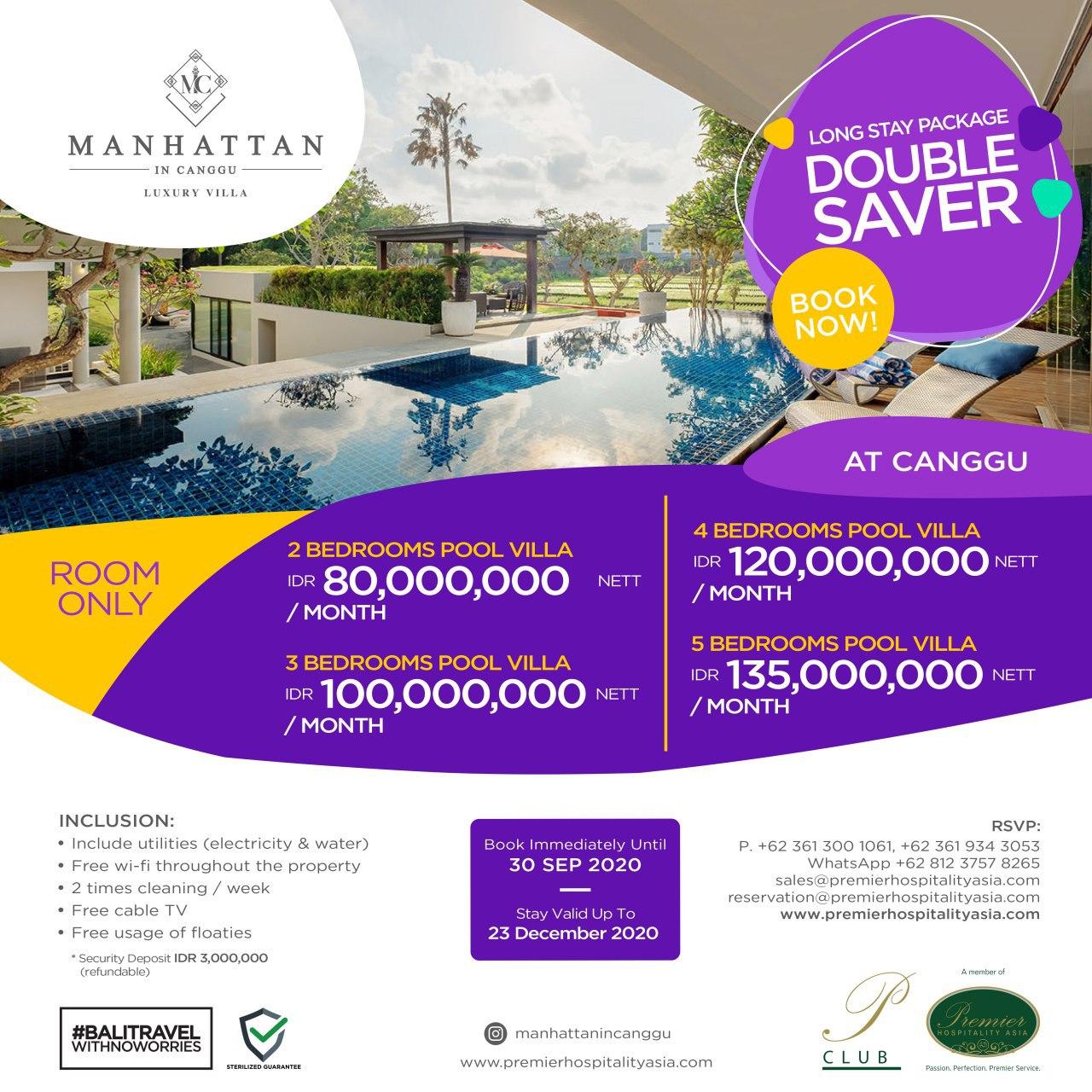 manhattan-in-canggu-luxury-wedding-villa-bali-5-bedroom-long-stay-monthly-rental