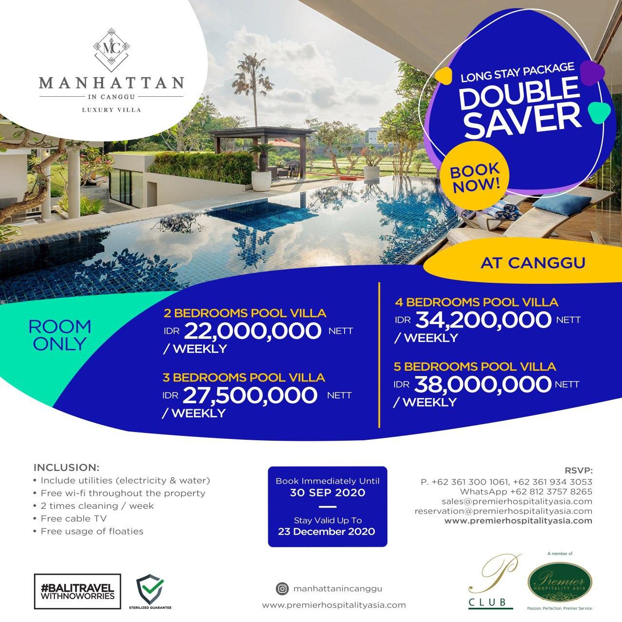 manhattan-in-canggu-luxury-wedding-villa-bali-5-bedroom-long-stay-weekly-rental